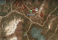 Tw3 kvalheim isle map.png