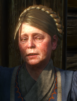 Old Woman TW3.png