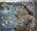 Tw3-map-site DE.png