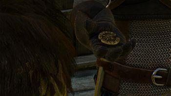 Tw3 annas talisman closeup.jpg