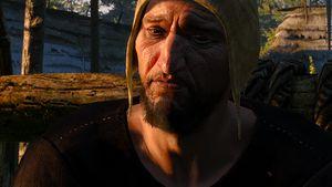 Tw3 survivor heatherton 2.jpg