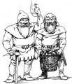 Dwarves RPG.jpg