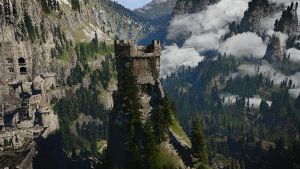 Tw3 old signal tower.jpg