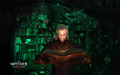 Tw3 wallpaper Geralt reading 1920x1200.png