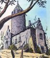 Old manor house comics.jpg