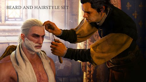 Tw3 dlc beard and hairstyle set.jpg