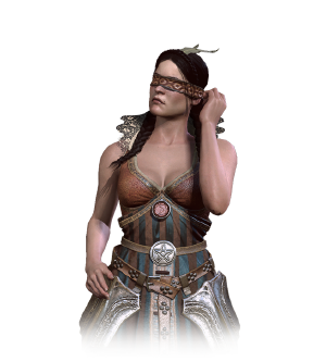 Tw3 journal philippa.png