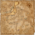 Map Outskirts southern cave 2.png