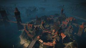 Tw3 oxenfurt aerial view.jpg
