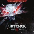 Tw3 soundtrack.jpg