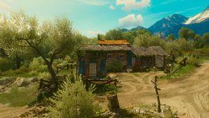 Tw3 bw gelenser farm.jpg