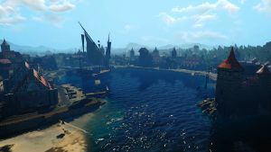 Tw3 novigrad docks.jpg
