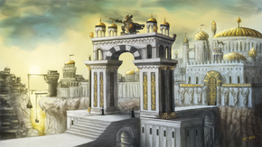 Golden towers of nilfgaard by thylacinee-d619ax9.png