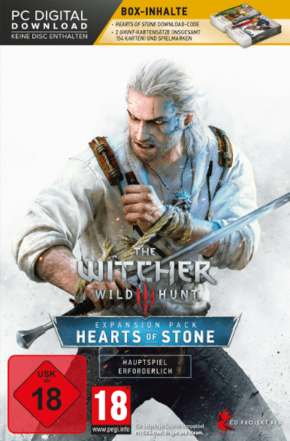 The-Witcher-3--Wild-Hunt-Hearts-of-Stone-boxed-edition--PC DE.png
