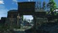 Tw3 dorve ruins (3).png