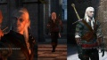 RotWW Geralt.jpg