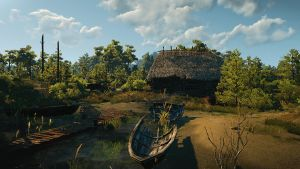 Tw3 abandoned site west velen.jpg