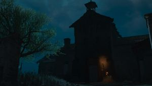 Tw3 bw orphanage at night.jpg