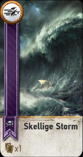 Tw3 gwent face Skellige Storm.png