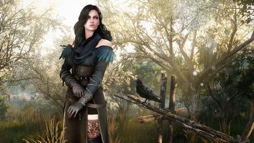 Tw3-alternative-look-for-yennefer.jpg