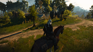Witcher 3 Bandits' Camp (2).bmp