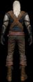 Geralt 2 back.png