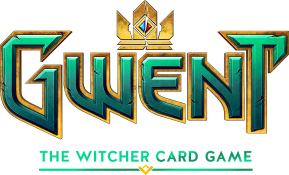 Gwent English logo.png