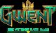 Gwent-Wiki