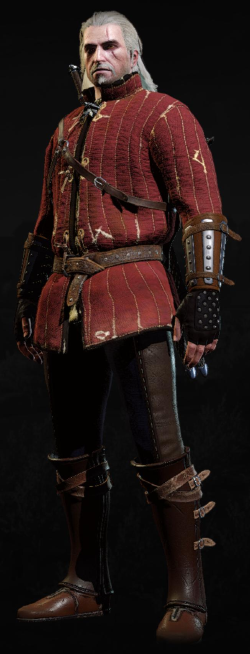 Tw3 armor shiadhals.png