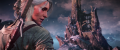 The Witcher 3 E3 2014 trailer Ciri.png