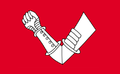 Flag Thyssen.png