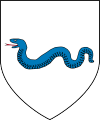 speculative Velhad coat of arms