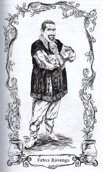 Febus Ravenga by Jana Komárková.jpg