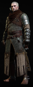 Tw3 armor mastercrafted ursine gear.png