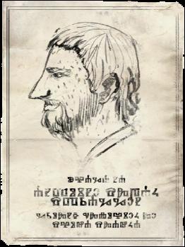 Tw3 poster antoine straggen.png