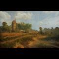 Tw3 bw mq7024 gen painting landscape c.png