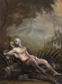 Tw3 bw mq7009 painting pose3 grif.png