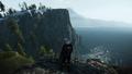 Tw3 kjerag cliffs.png