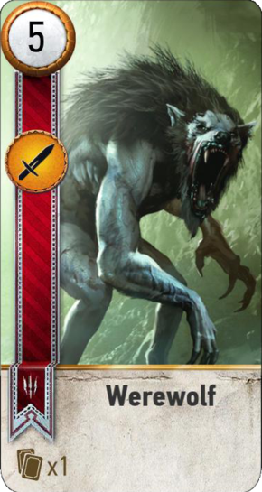 Tw3 gwent card face Werewolf.png