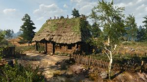 Tw3 tomira s hut.jpg