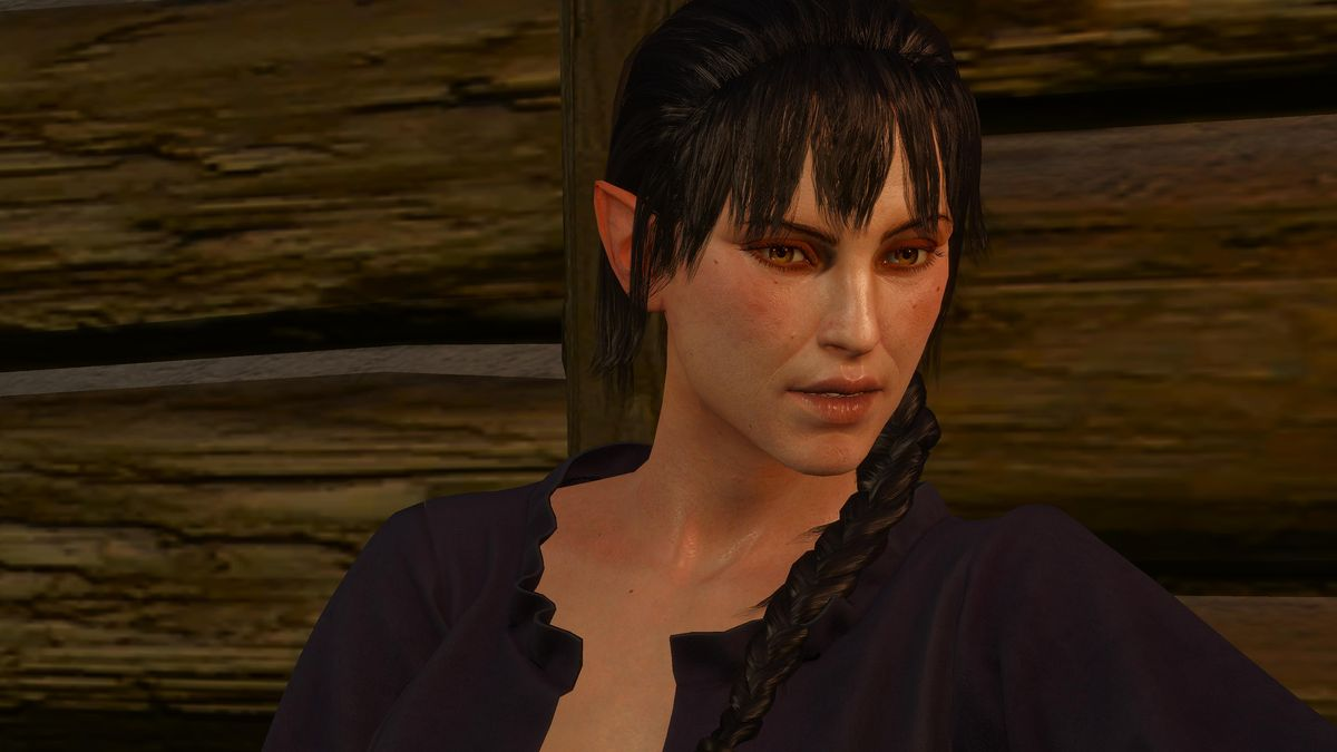 Vienne The Official Witcher Wiki