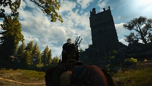 Witcher 3 Abandoned Tower (2).jpg