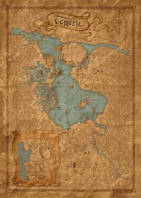 Game world map.jpg