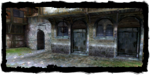 Places Haunted house.png