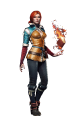 Triss-TW3-new-render.png
