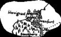 CzechMap Novigrad localization.png