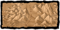 Places Solveiga Pass.png