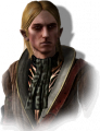 Tw2 journal Mael.png