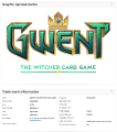 Gwent card game filing image.png