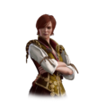 Tw3 journal shani.png